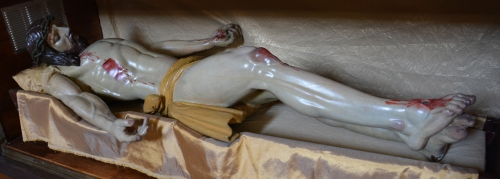 le Christ dans son catalettu copie.jpg