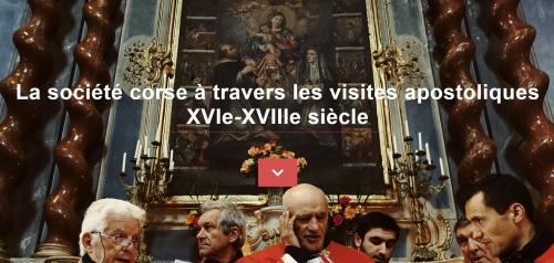 image la société corse à travers les visites apostoliques XVIe-XVIIIe siècle.JPG