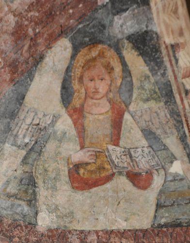 St Matthieu Tetramorphe.jpg