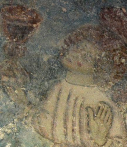 crucifixion ange droite détail.jpg