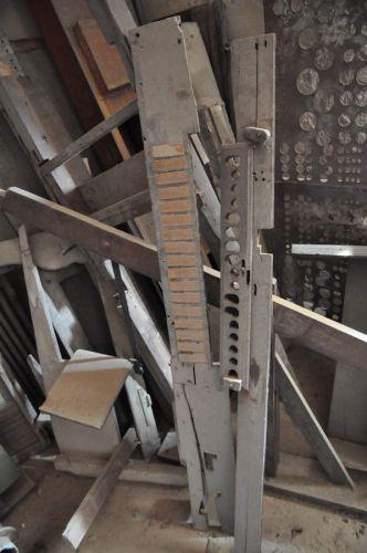 Bonifacio orgue ste Marie étiquettes et autres blog.jpg