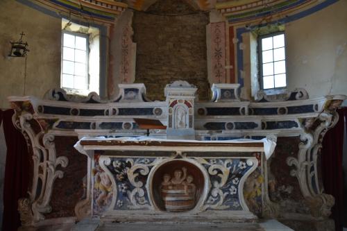 San Nicolau autel majeur.JPG