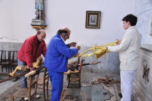 Erbalunga installation du palme.jpg