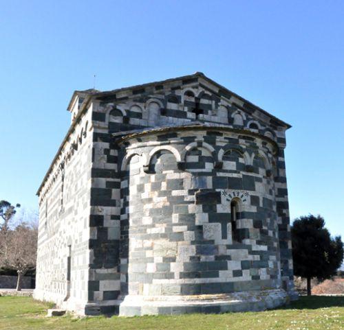 Murato abside Est.jpg