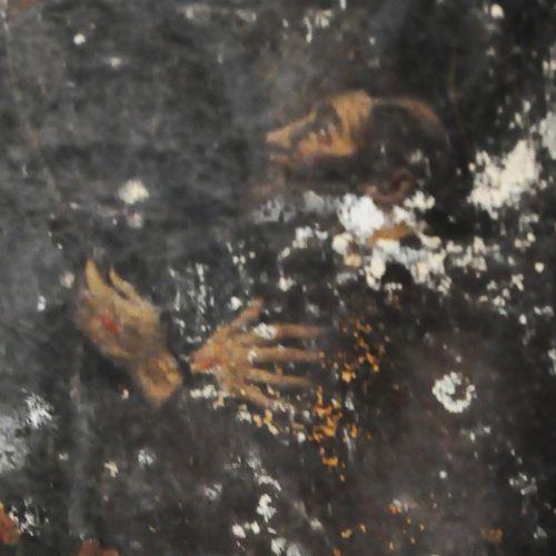 Scata Rosaire St François.jpg