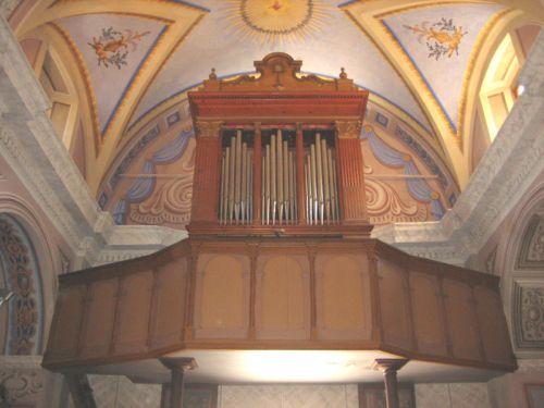 orgue Verdèse ouvert.jpg
