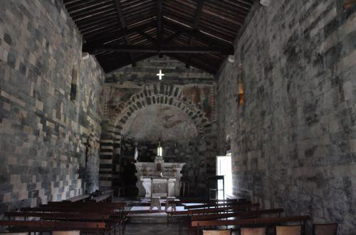 San Michele intérieur.jpg