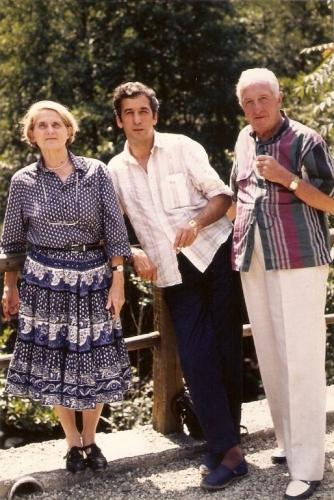 Dominique Marie Thérèse et Jacques Chailley 1990.jpg