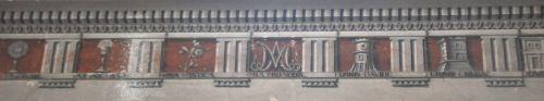 immaculée conception,attributs mystiques de la vierge,fête nationale corse,speloncato,cambia,autun,zurbaran,piola,tiepolo,canari,piedicroce,marie quilici,litanies de la vierge marc antoine charpentier