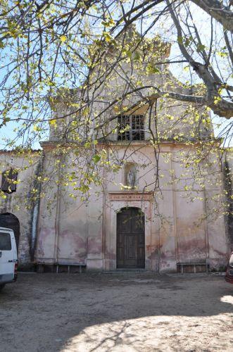 façade couvent blog.jpg