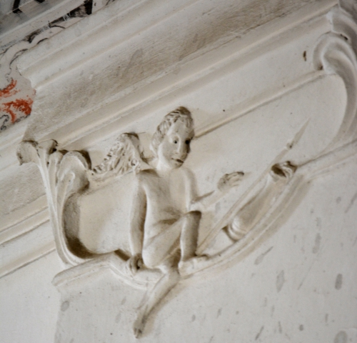 ange à la colonne.jpg