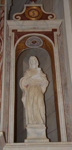 St Jean maitre autel.jpg