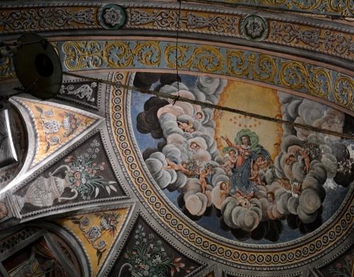 Giavarini Vierge Assomption.jpg