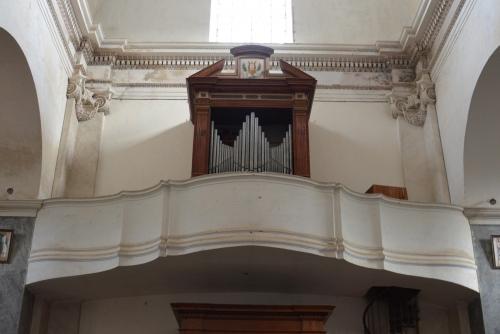 Cagnano l'orgue Domini 1886.jpg