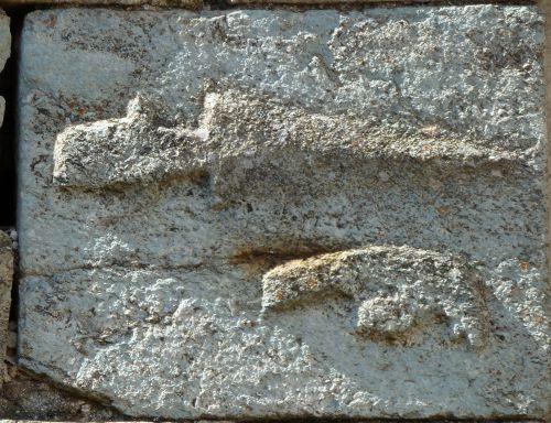 pierre sculptée.jpg