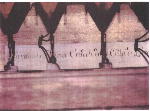 Luri signature frères Crudeli copie.jpg