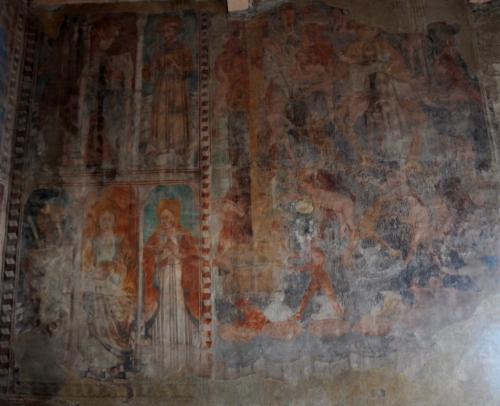 San Tumasgiu mur sud copie.jpg