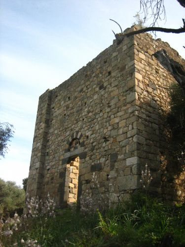 le mur et la porte ouest blog.jpg