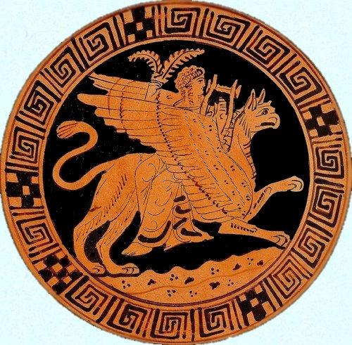Apollon et griffon art grec.jpg