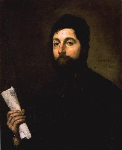 Portrait présumé de Trabaci par Jusepe de Ribera.jpg
