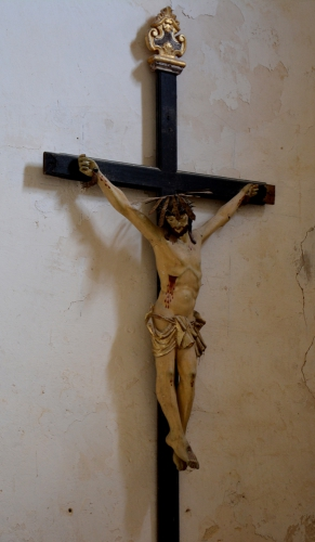 Poghju d'Oletta crucifix copie.jpg