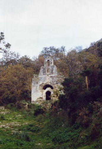 chemin san Filippu Speloncato blog.jpg