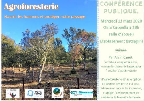 conférence agroforesterie Olmi Cappella.JPG