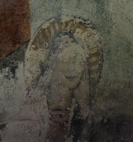 Vierge crucifixion visage.jpg