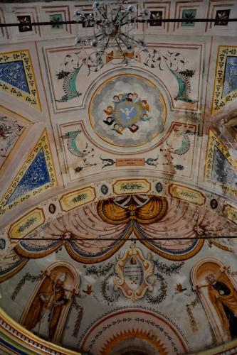 S Nicolau décor Luigi Polleri.jpg