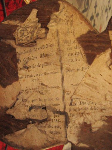 Pietricaghju journal collé 1790 aile ange blog.jpg