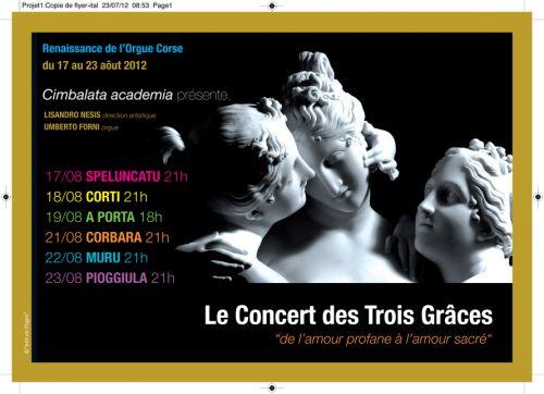 2012 concerts Roc Cimbalata-1 copy.jpg