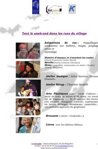 2011contami_Programme 2 blog.jpg