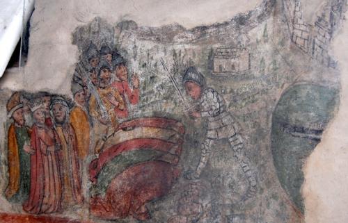 la décapitation de Sta Restituta et de ses compagnons.jpg