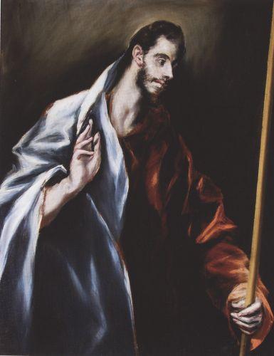 saint Thomas musée Greco.jpg