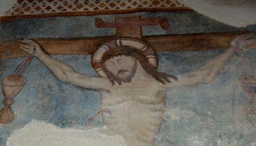 crucifixion détail.jpg