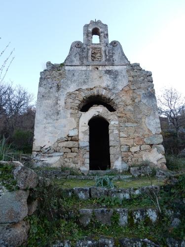 Chapelle San Filipu.jpg