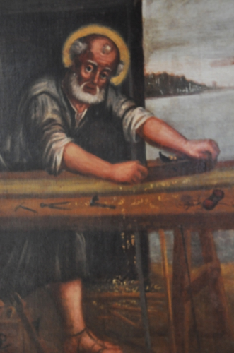 Palasca St Joseph au travail blog.jpg