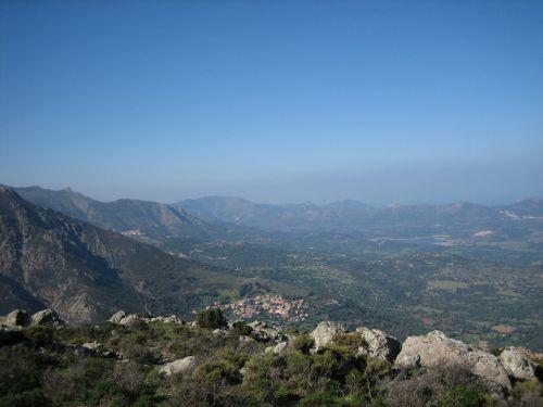 Depuis la montagne blog.jpg