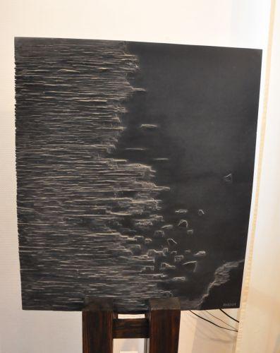 Spaziu 2.jpg