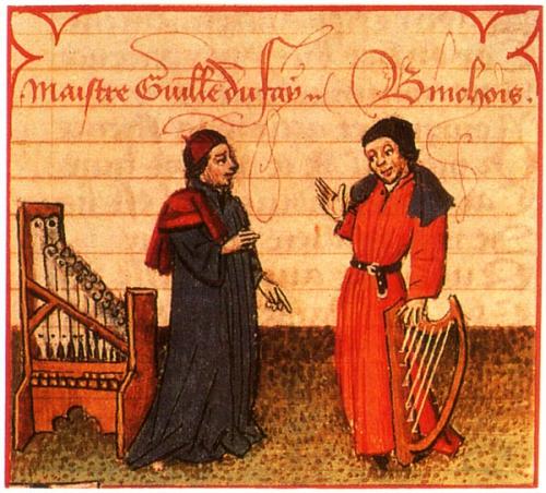 Guillaume Dufay et Gilles Binchois.jpg