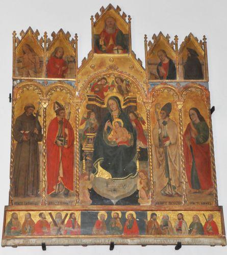 Cassano - Retable Antonio de Calvi - 1505 copy.jpg