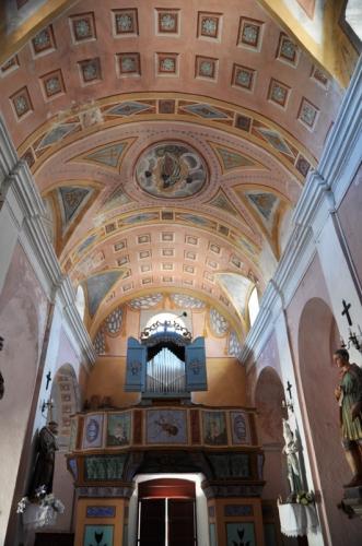 orgue Piedigrisgio et église blog.jpg