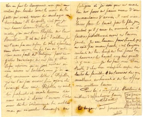 86 - 2- 17 février 1915.jpg