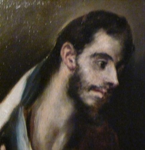 saint Thomas blog.jpg