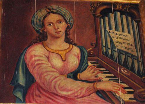 Castiglione ste Cécile blog.jpg