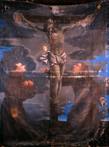 Alesani St Pascal Baylon adoration.jpg