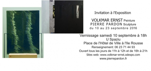 InvitationExpoSpaziu2016Mail-page001.jpeg