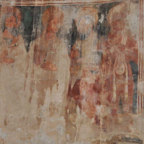 apôtres avec St Barthélémy blog.jpg