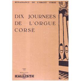 dix-journees-de-l-orgue-corse-orgue-de-la-porta-piedicrose-bastia-cagnano-verdese-aregno-xavier-darasse-jacques-beraza-jacques-hennion-jean-wallet-boyer-rene-saorgin-984768797_ML.jpg