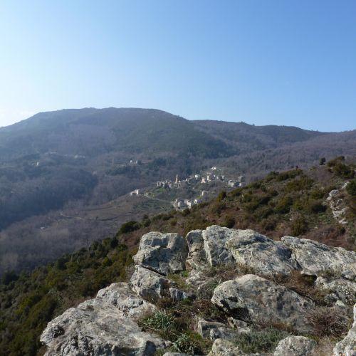 Silvareccio et paysage blog.jpg